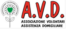 AVD – Home volunteers association for home care